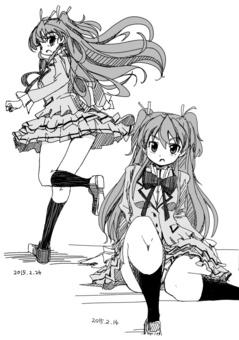 ひび練(A5)0007.jpg