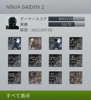 NINJA10.jpg