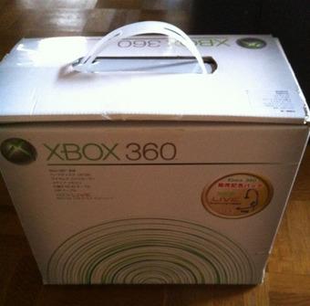 xbox360_02.JPG